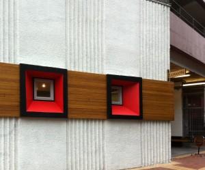 Lamason in Lombard Street