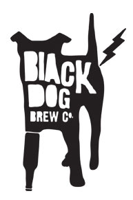 Black Dog Brew Co