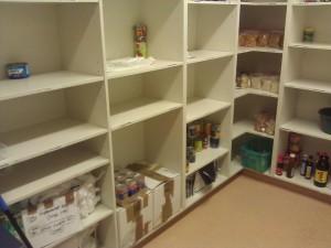 dcm foodbank
