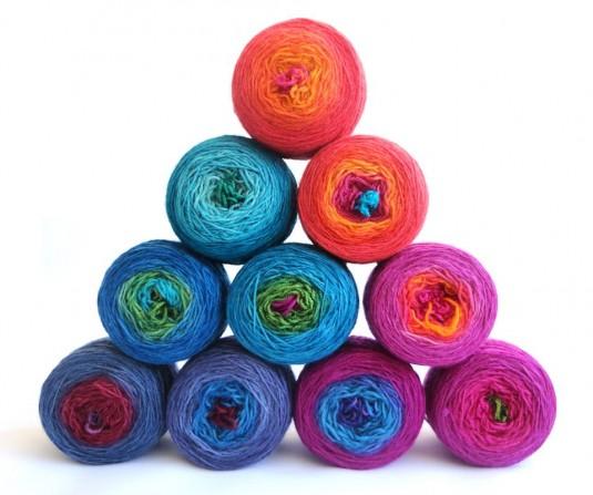 HappyGoKnitty_CC-yarn_2
