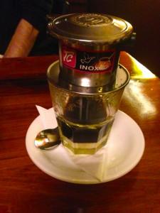 88 viet coffee