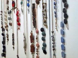 solo 36 pendants