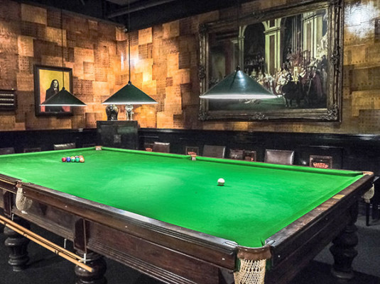 _Museum-Art-Hotel_Billiards-Room_March-2016-(3)